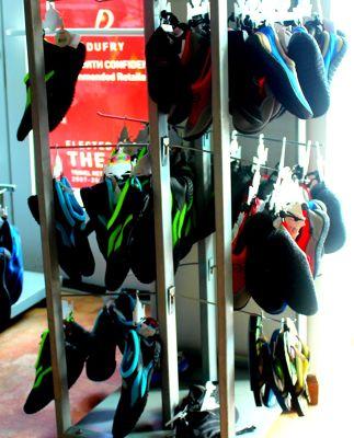 941247117741840-Shopping_in_..Grand_Turk.jpg