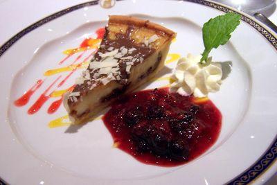 960861244301512-Chocolate_Ta..Grand_Turk.jpg