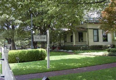 988612561664465-Victorians_o..004_Dallas.jpg