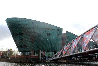Museo Nemo