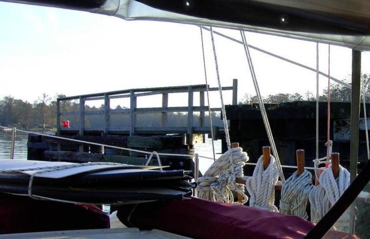In the RR bridge
