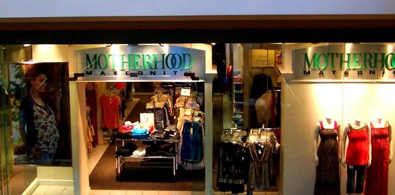 Motherhood Store