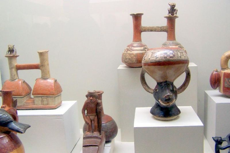 105972534363862-Museo_Arqueo..co_Herrera.jpg