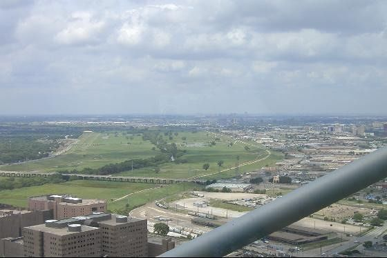 large_1677948-Reunion_Tower_Views_Dallas.jpg