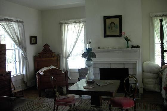 Room in Millermore
