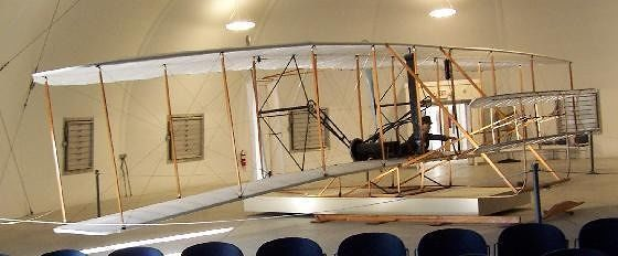 large_2131236-Wright_Brothers_National_Memorial.jpg