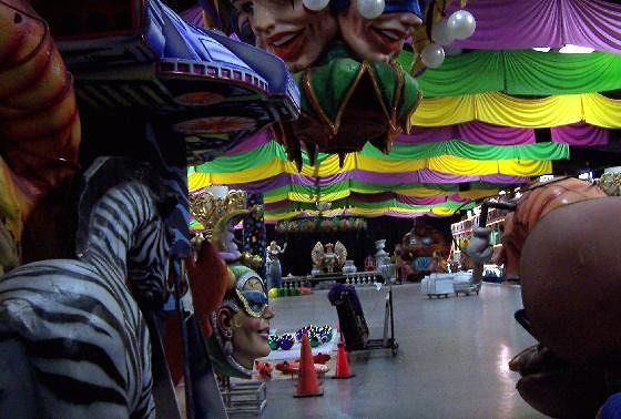 large_2146633-Inside_Mardi_Gras_World_Algiers.jpg