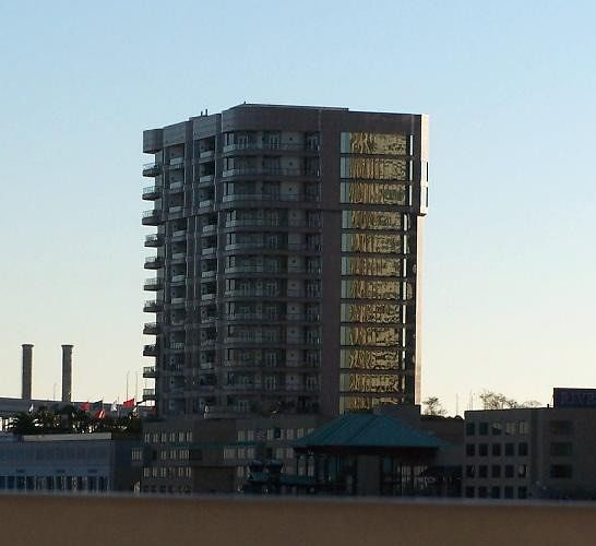 large_2229451-New_Orleans_from_the_River_Chalmette.jpg
