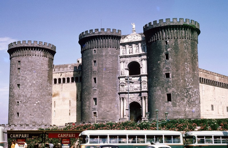 New Castle (1282)
