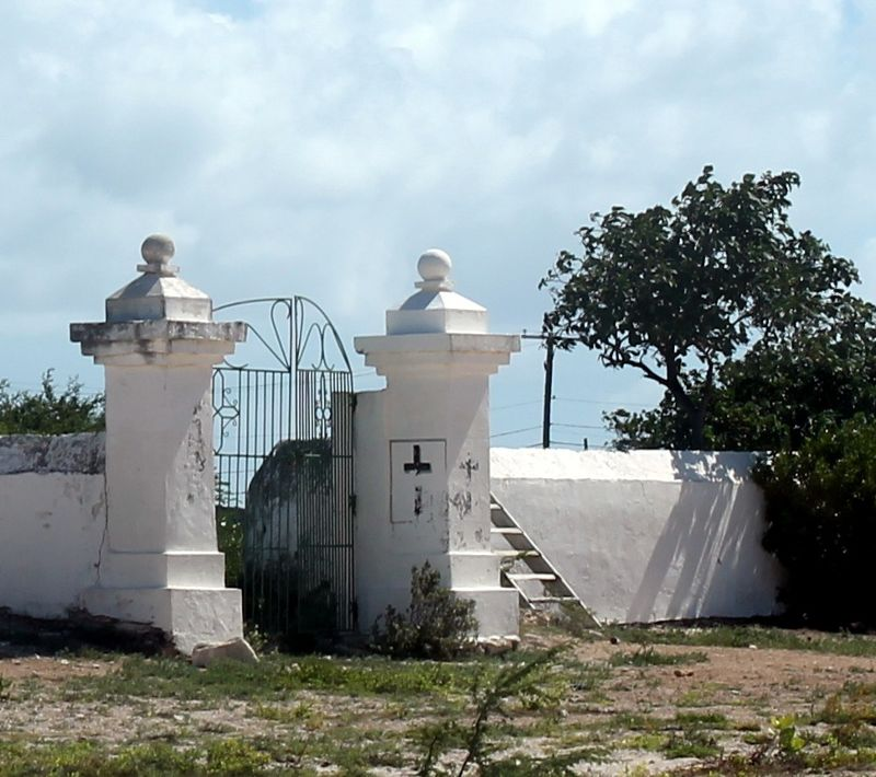 large_257596117739857-Gate_to_the_..Grand_Turk.jpg