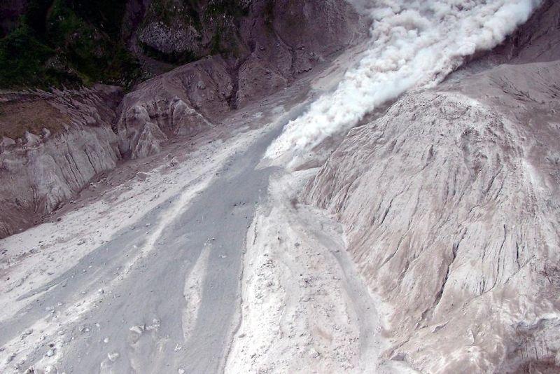 large_316799014742694-Pyroclastic_..Montserrat.jpg