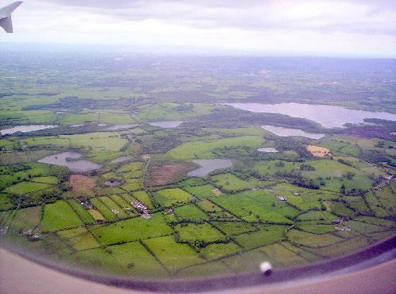 large_3533919-Landing_at_Shannon_Shannon.jpg