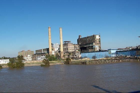 large_366682632128089-Mississippi_.._Chalmette.jpg