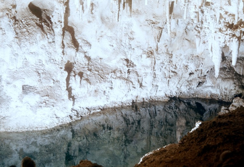 Carlsbad Emerald Pool