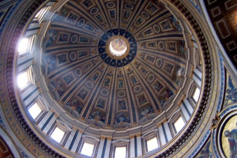 large_3997435-The_Popes_Church_Vatican_City.jpg