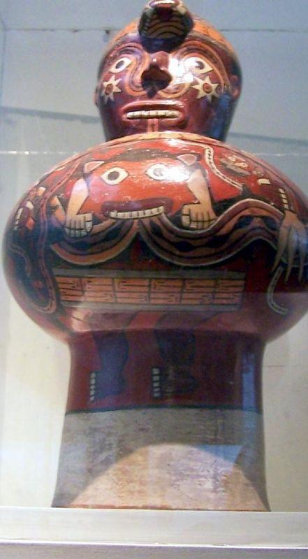 41662424363864-Museo_Arqueo..co_Herrera.jpg