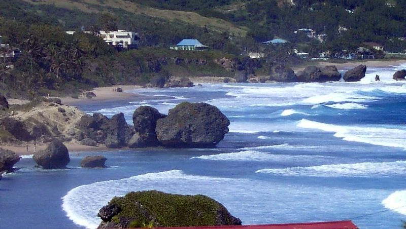large_4533099-Closeup_of_the_rocks_Bathsheba.jpg