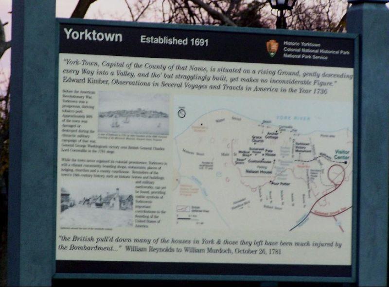 4606777-Yorktown_Victory_Monument.jpg