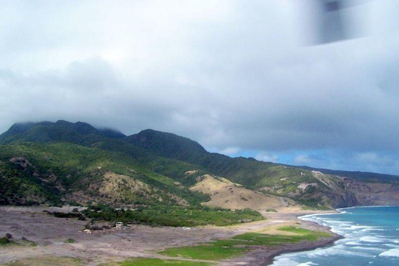 large_4733836-Helicopter_blade_Montserrat.jpg