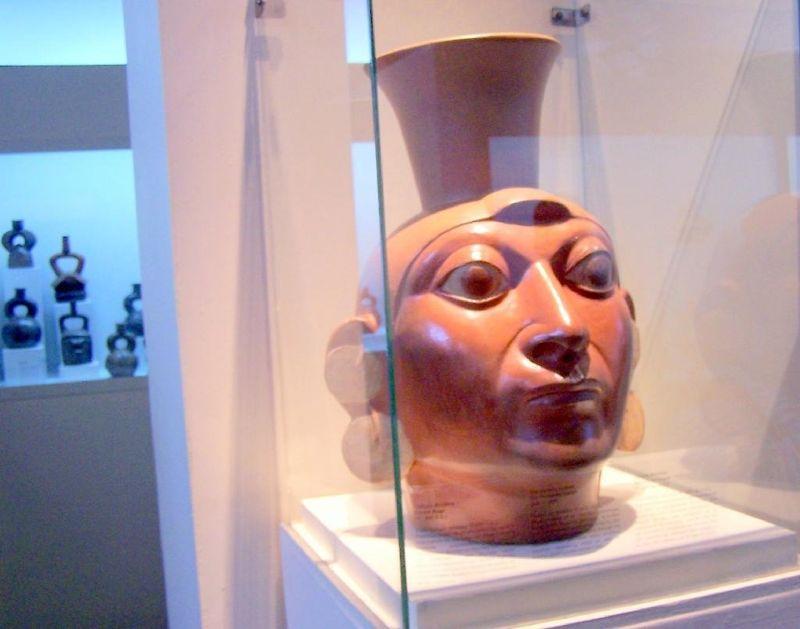 473720784363861-Museo_Arqueo..co_Herrera.jpg