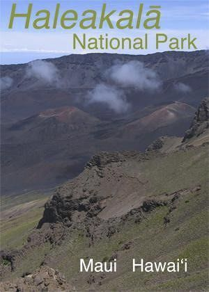 large_4863357-DVD_2495_Haleakala_National_Park.jpg