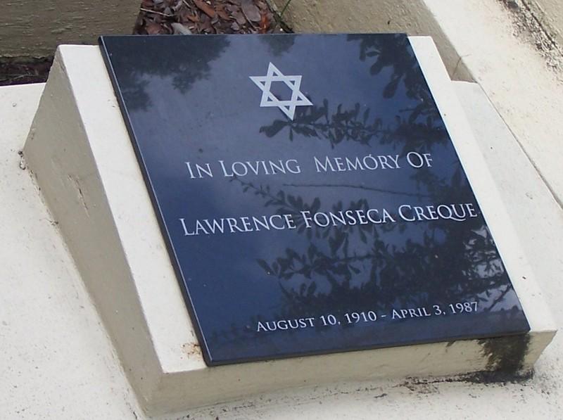 Altona Jewish Cemetery