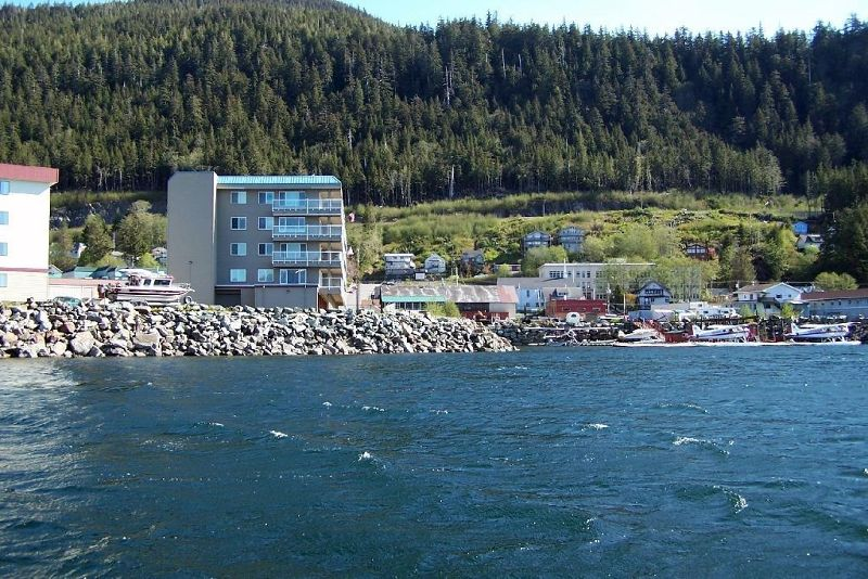 large_5103408-Another_view_Ketchikan.jpg