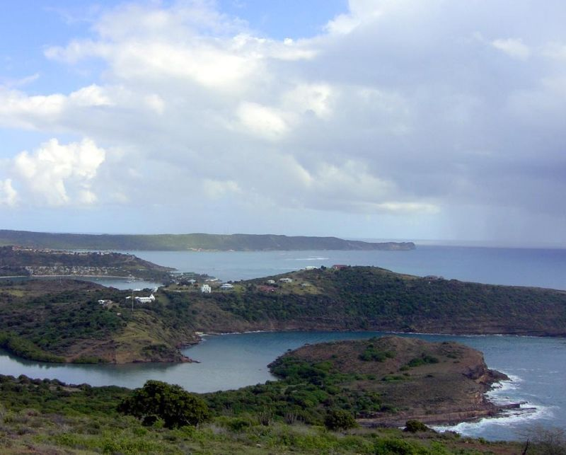 large_526284824784994-Bobs_photo_o..nd_Barbuda.jpg