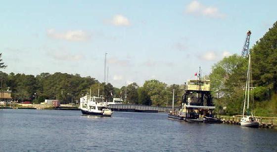 57618461652426-Trawler_VENTU..ng_Norfolk.jpg