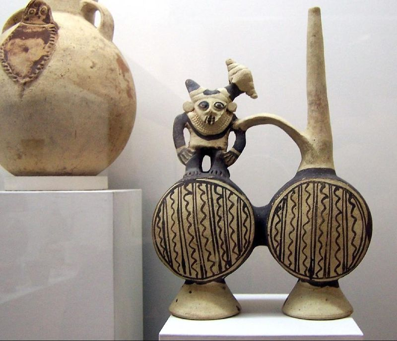 584128484363860-Museo_Arqueo..co_Herrera.jpg