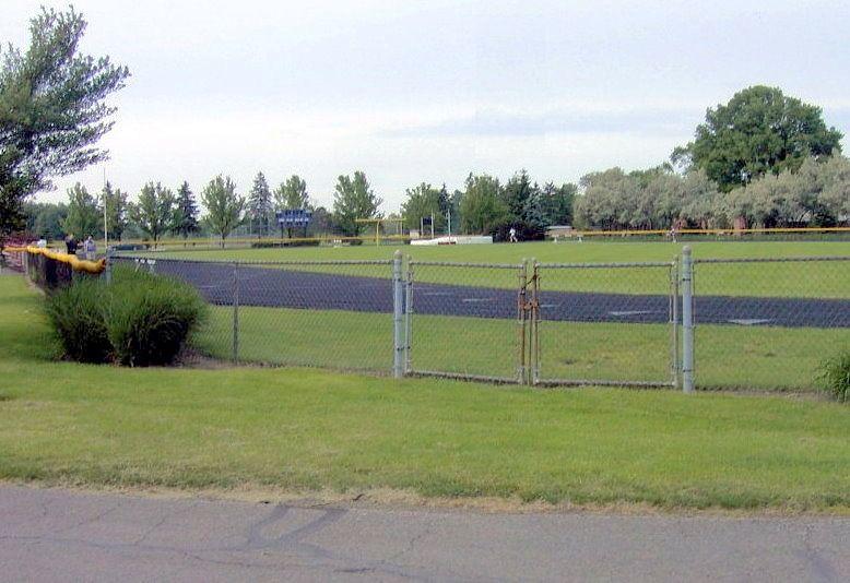 2004-field