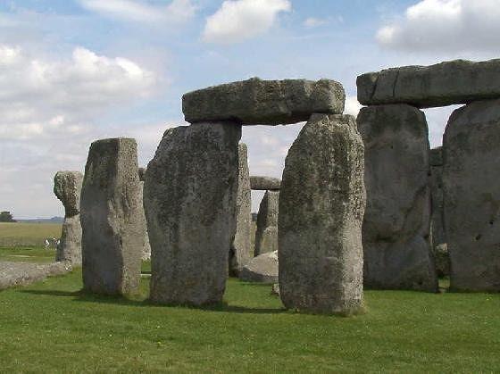 large_641625-Closeup_Stonehenge.jpg