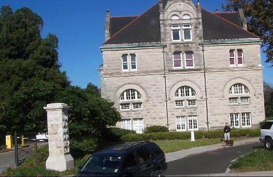 large_643131332139574-Buildings_fr..ew_Orleans.jpg