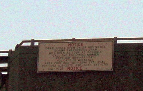 652454-Sign_on_opening_times_Norfolk.jpg
