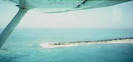 large_668624-Flying_to_Caye_Caulker_Belize.jpg