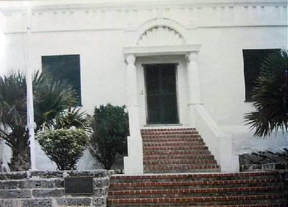 6. Old State House from 1995