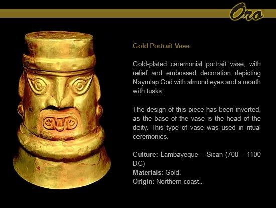 7023126-Fools_Gold_In_The_Gold_Museum.jpg