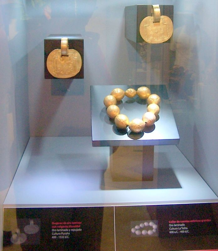 7023128-Fools_Gold_In_The_Gold_Museum.jpg