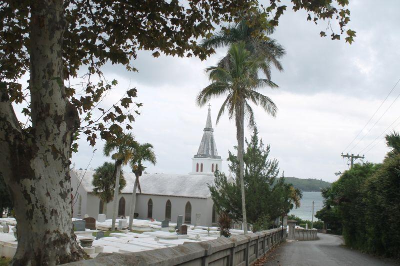 large_7195835-Cemeteries_Hamilton_Parish.jpg