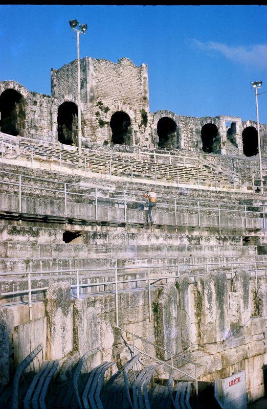 large_7427707-Arles_a_la_Michelin_Arles.jpg