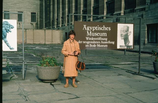 My_grandmothers_photo_of_me_in_1976_Berlin