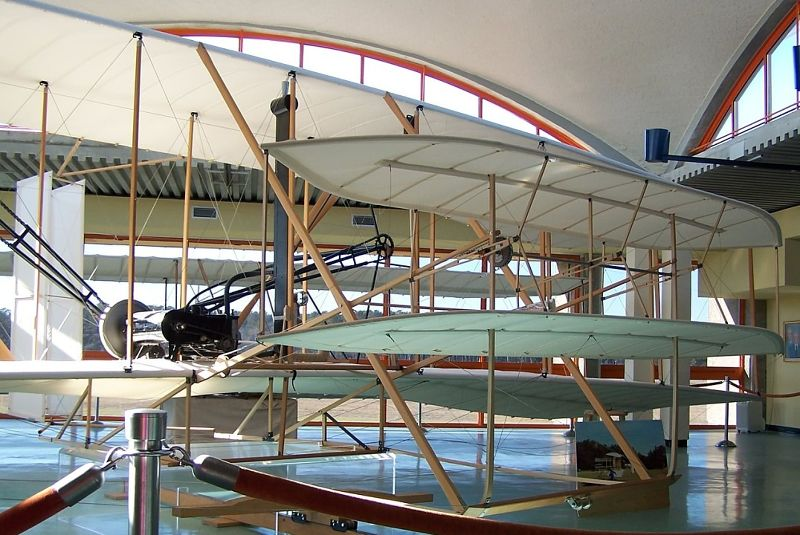 large_7667981-Wright_Brothers_National_Memorial.jpg