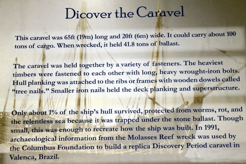 large_7722196-The_Wreck_Of_The_Pinta.jpg