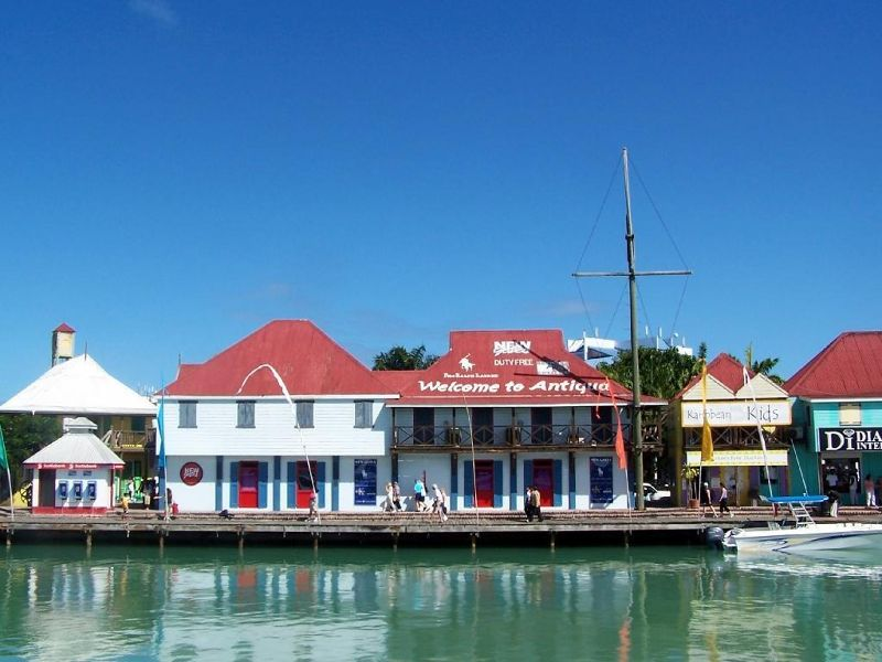 large_899944504785735-Afternoon_su..nd_Barbuda.jpg