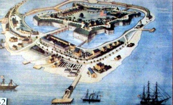 Drawing_of_the_1862_fort