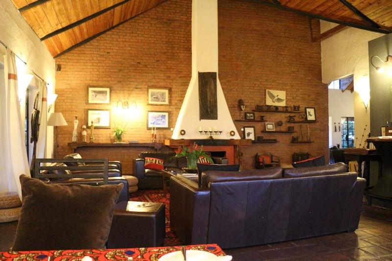 Main room Bashray Rift