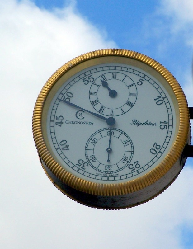 Philipsburg_Clock
