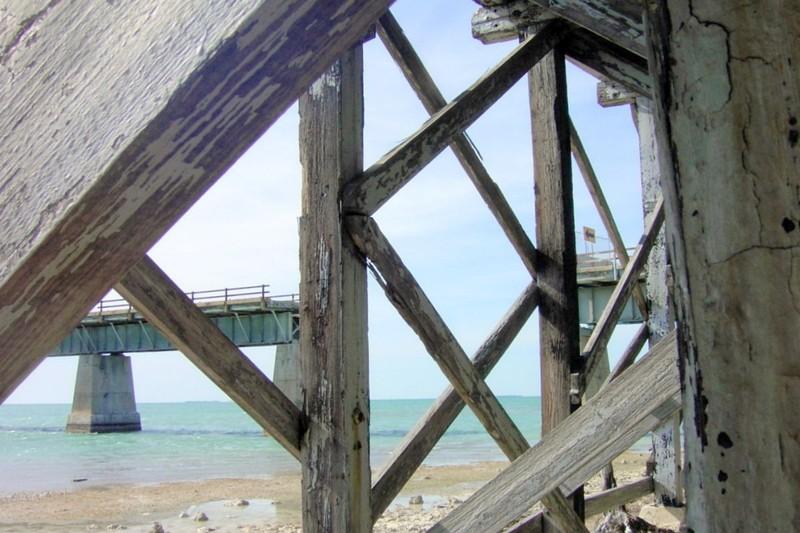 Bridge framework