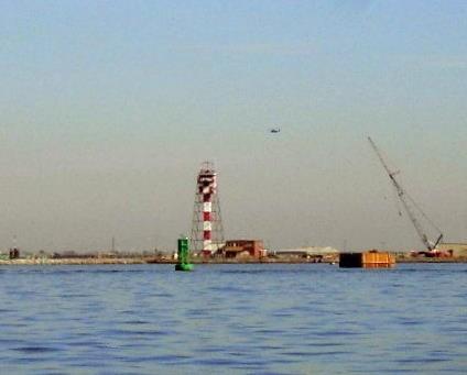 Craney Point