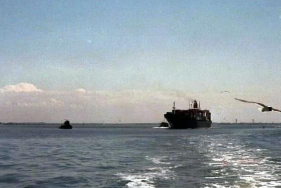 Freighter_going_out-Fort_Sumter_National_Monument